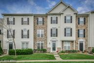 1754 Theale Way Hanover MD, 21076