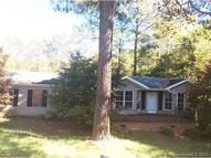 111 Harbor View Drive Cherryville NC, 28021