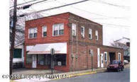 198 Old River Rd Wilkes Barre PA, 18702