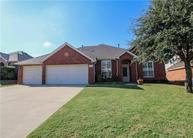 7121 Bunk House Drive Fort Worth TX, 76179