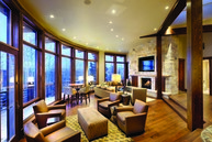 1457 Wood Road Snowmass Village CO, 81615