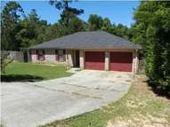 6765 Bellview Pines Rd Pensacola FL, 32526