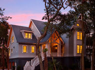 233 Glen Abbey Kiawah Island SC, 29455