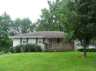 341 Gregory Drive Gower MO, 64454