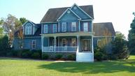 145 Turner Way Hampstead NC, 28443