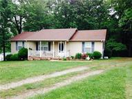 62 Horseshoe Bend Rd Leoma TN, 38468