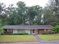 204 Vance Street E Williamston NC, 27892