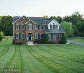 2820 Welchbrook Drive Huntingtown MD, 20639