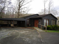 211 Lakeview Lane Andersonville TN, 37705