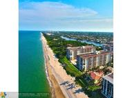 1149 Hillsboro Mile Ph4 Hillsboro Beach FL, 33062