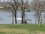 Lot 219 Lake Viking Terr. Gallatin MO, 64640