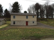 600 Greenville Pike Ext Clarion PA, 16214
