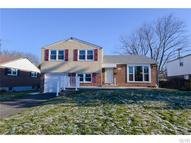 2959 Sunnycrest Road Willow Grove PA, 19090