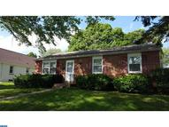 23 Wilson Ave West Chester PA, 19382