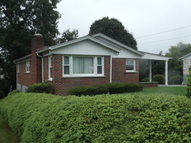 217 Garfield Street Beckley WV, 25801