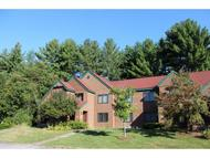 148 Deer Park Drive 95 North Woodstock NH, 03262