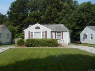 2012 Wakefield Ave Colonial Heights VA, 23834