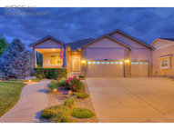 3565 Clark Ct Mead CO, 80542
