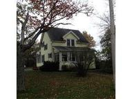 88 New County Rd. Rockland ME, 04841