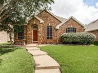 11312 Plainview Drive Frisco TX, 75035