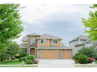 3539 Wild View Dr Fort Collins CO, 80528