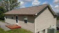 263 Patty Hill Rd Caryville TN, 37714