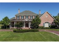 4446 Tuscany Trace Court College Station TX, 77845