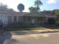 1485 N 7th Ave Pensacola FL, 32503