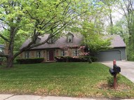 1106 Ridge Road Carmel IN, 46033