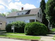 501 S Quincy Green Bay WI, 54301