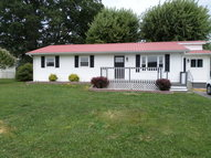 107 Meadow Place Fairdale WV, 25839