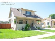 219 Phelps St Sterling CO, 80751
