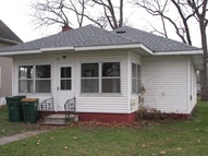 405 Sw 8th Independence IA, 50644