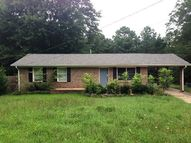 413 Chappell Mill Road Griffin GA, 30224