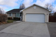 2179 Oakwood Court Twin Falls ID, 83301