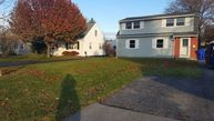 170 Greenfield Rd Rochester NY, 14626