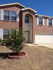 5403 Southern Crossing Drive Temple TX, 76502