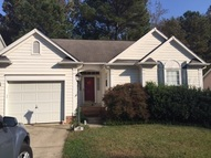 105 Stone Hedge Court Holly Springs NC, 27540