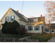 55 Myrtle St Rockland MA, 02370