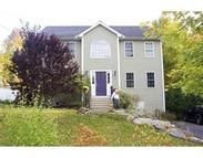 3 Browning Pond Rd Spencer MA, 01562