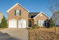 2007 Mccrory Place Spring Hill TN, 37174