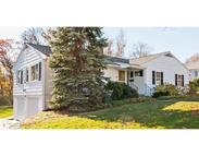 19 Vinal Ave Scituate MA, 02066