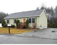 30 Meadow Ln Orange MA, 01364