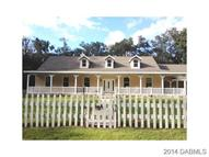 1120 Reed Grove Road Oak Hill FL, 32759