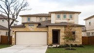 4114 Rainy Creek Lane Cedar Park TX, 78613