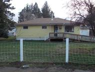 4118 E Hastings Ave Mead WA, 99021