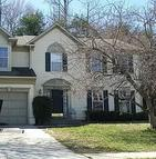 9705 Surratts Manor Dr Clinton MD, 20735