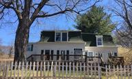 3530 Route 9g Germantown NY, 12526