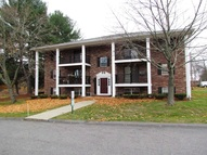 2 Walker Rd Unit 4 North Andover MA, 01845