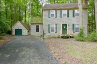6 Cameo Ct Berlin MD, 21811